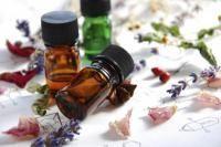 composition des huiles essentielles