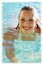 Conseils natation
