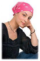 Conséquences traitements cancer enfant