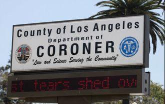 coroner-Michael-Jackson.jpg