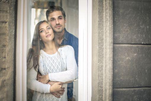 couple : faire durer l'amour dans le temps