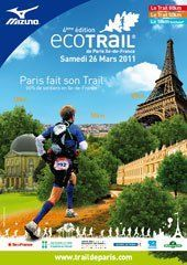 Ecotrail