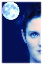 Pleine lune croyance