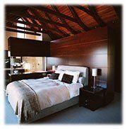 Décoration d\'une chambre adulte - Déco chambre à coucher - Doctissimo
