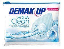 Demak'up AquaClean