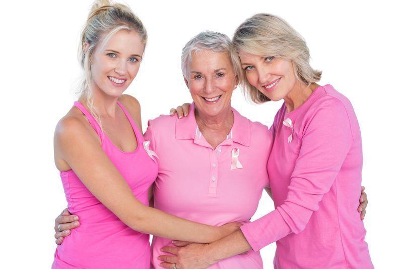 Dépistage du cancer du sein après 75 ans