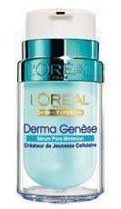 Derma Genese Sérum Pore Minimizer, L'Oréal Paris
