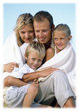 Désir d'enfant - Agrandir la famille
