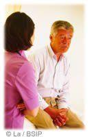 Détection de la maladie d'Alzheimer