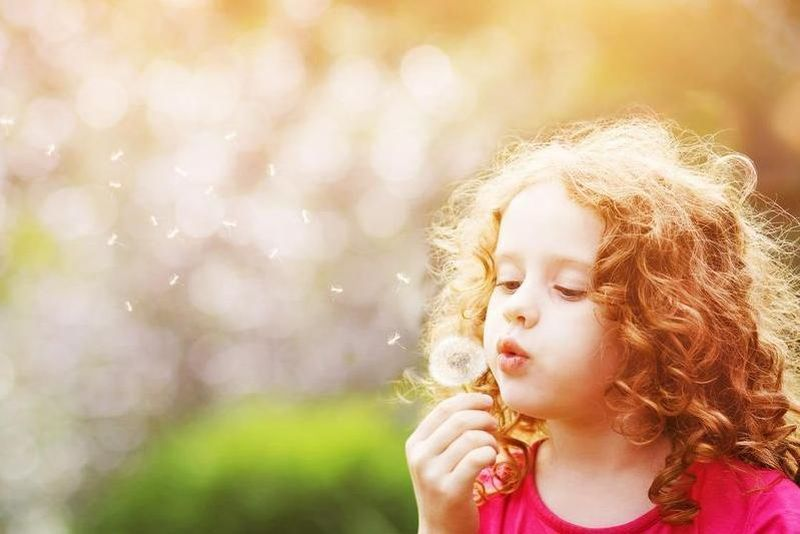 développement psychique enfant