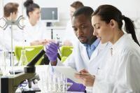 developper recherche maladies psy