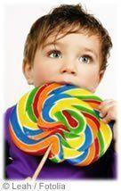 Diabète enfant