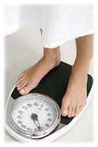 Diabète et poids