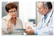 Diabète stratégie médicamenteuse