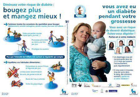 diabete-type-2-apres-diabete-gestationnel-02