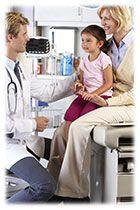 Diagnostic maladies rares