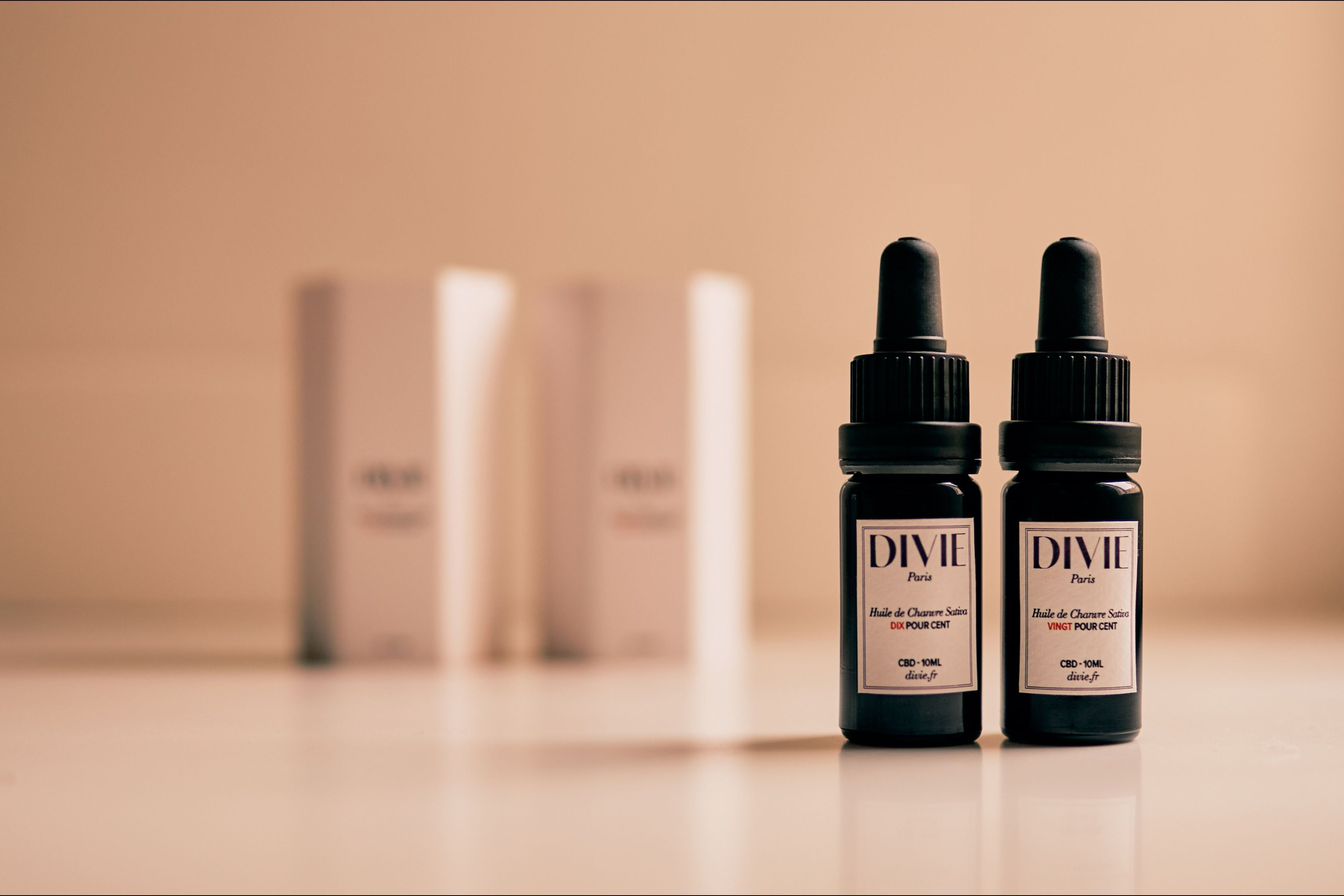 DIVIE-2