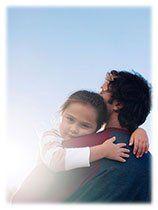 divorce garde enfants père