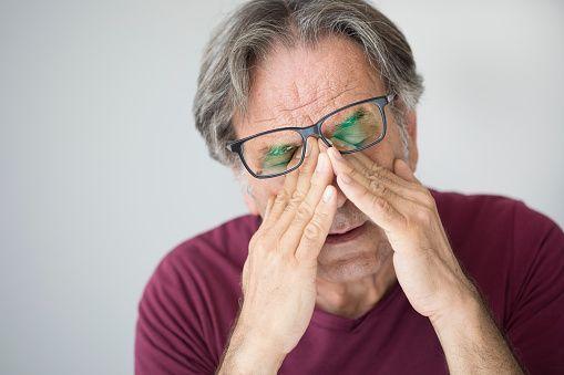 DMLA humide ou exsudative : les traitements