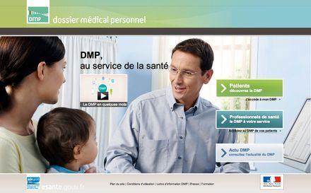 DMP.gouv.fr.jpg