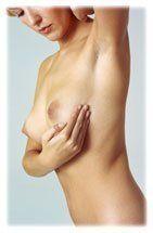 Douleur mammaire