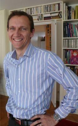 Dr-Bertrand-Cherrier