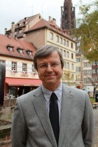 Dr-pascal-charles