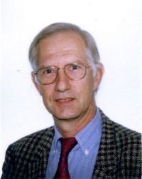 Dr-Patrice-Bouree