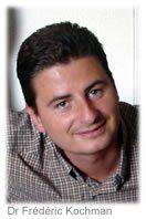 Dr Frédéric Kochman