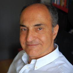 dr_saragoussi