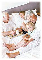 Droits devoirs grands-parents