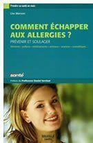 Echapper aux allergies