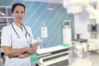 effets secondaires radiothérapie