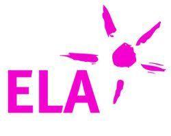 Ela_logo.jpg