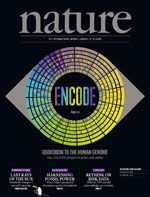 encode-nature