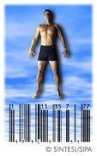 Génétique et finances
