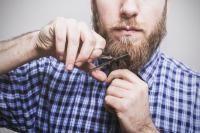 entretenir-sa-barbe1_medium