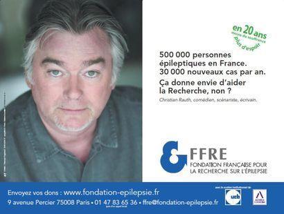 epilepsie-ffre.jpg