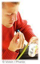 épilepsie traitement médicament