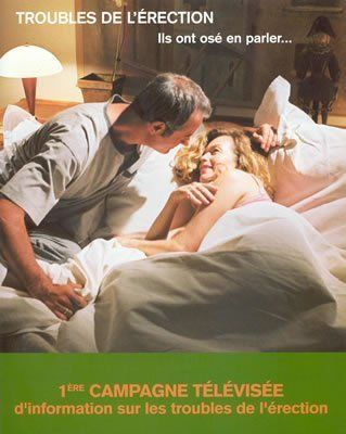 erection-troubles-campagne-television-gd-format