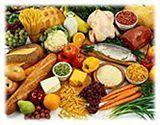 L'alimentation et les Français