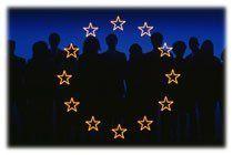 Europe du médicament