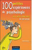 Expériences psychologie
