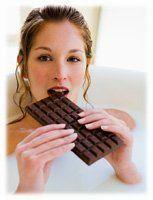 Faites vos chocolats