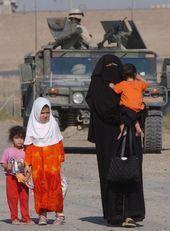 Famile_Fallujah.jpg