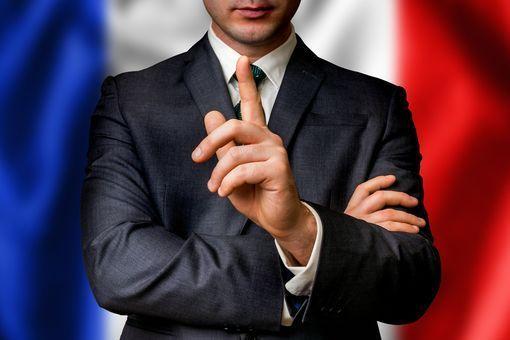 fantasmes homme politique