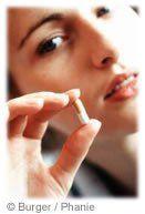 Les antibiotiques et la fatigue