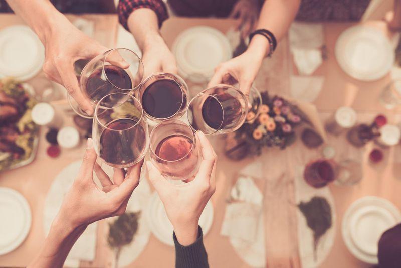 Fausses idées sur l'alcool