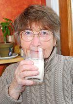 femme-calcium
