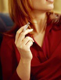 femme_cigarette.jpg